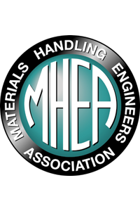 MHEA officers re-elected