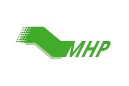Materials Handling Products Ltd