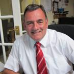 Peter Webster