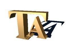 Tech-A Ltd