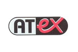 ATEX Explosion Hazards Ltd