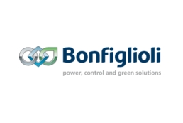 Bonfiglioli UK Ltd