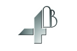 4B Braime Components Limited