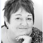 Christine Joyce