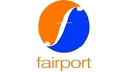 Fairport Engineering Limited