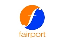Fairport Project Engineering Limited