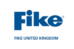 Fike UK