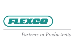 Flexible Steel Lacing Company Ltd (Flexco)
