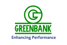 Greenbank Group UK Ltd