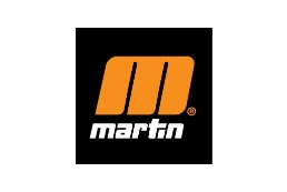 Martin Engineering Ltd (MEL)