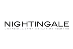 Nightingale Engineering UK Ltd