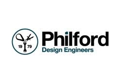 Philford Design Engineers Ltd