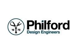 Philford Design Engineers Ltd