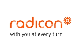 Radicon Transmissions UK Ltd