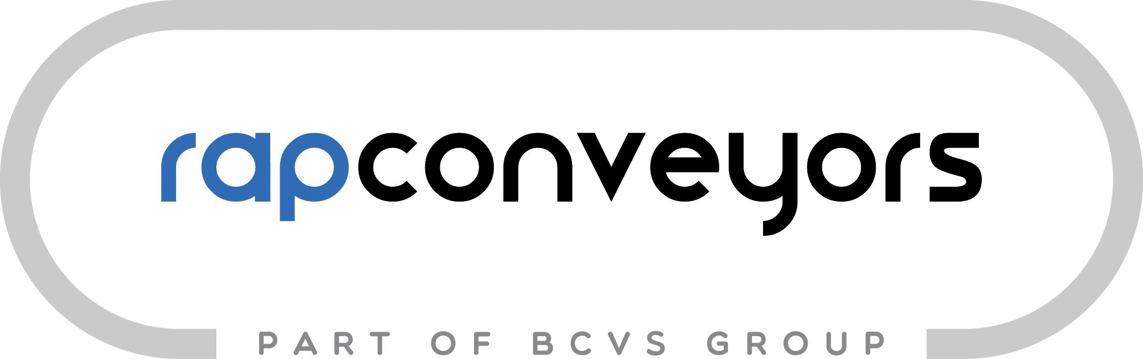 Rap Conveyors Ltd