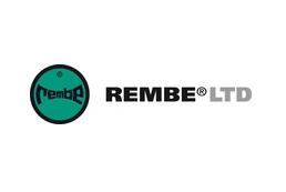 REMBE Ltd