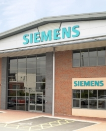 Zero Waste to Landfill for Siemens Mechanical Drives