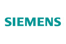 Siemens Automation & Drives Group – Mechanical Drives