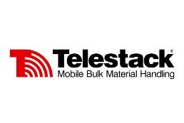 Telestack Ltd