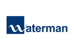 Waterman Sustainable Energy Ltd