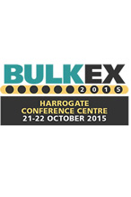 MHEA launches BULKEX 2015