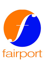 Fairport Engineering selected to deliver detailed engineering works for the Barruecopardo Tungsten Mining Project