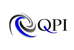 QPI Ltd