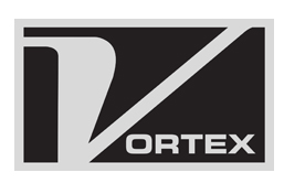 Vortex Global