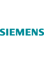 Added value on board: Siemens brings its Integrated Drive Systems roadshow to the UK