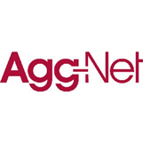 Agg net