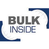 BULK_INSIDE_WEB