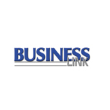 BUSINESS_link_head - web