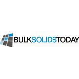 Bulk_Solids_Today_Web