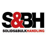 solids and bulk - web