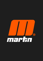 Martin Engineering Announces EAC Certification for Air Cannons