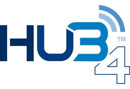 hub4_web