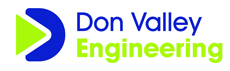 Don Valley Engineering