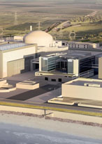 Hinkley Point C to go ahead after EDF board approves project