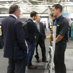 BULKEX16 – INDUSTRY EXPERTS COME TOGETHER