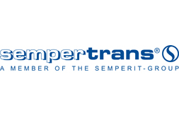 Conveyor belt specialist Sempertrans joins MHEA