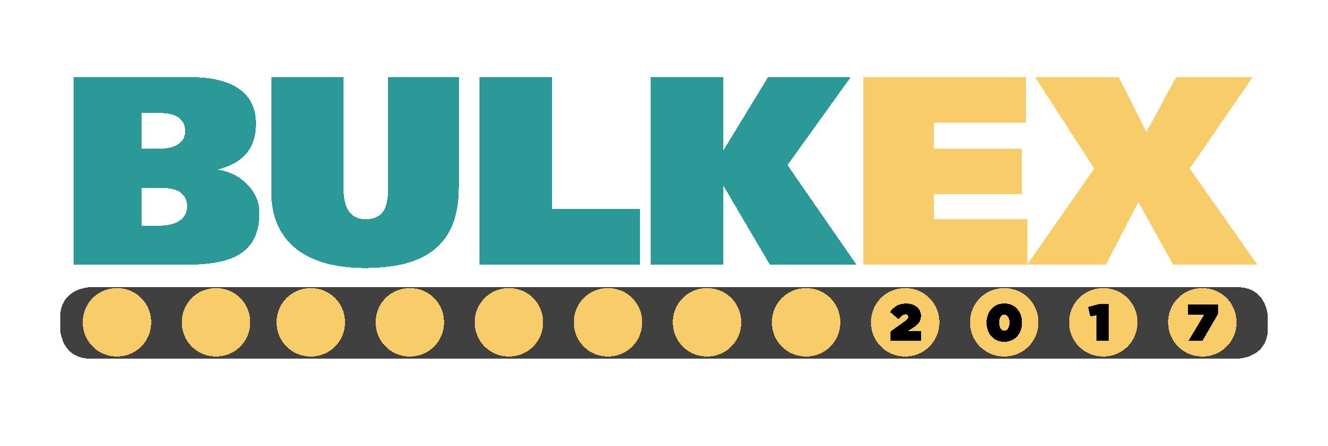 BULKEX17