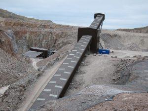 Glensanda Quarry 2