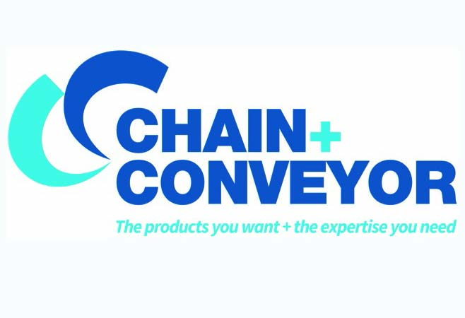 Chain + Conveyor Ltd
