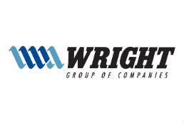 Wright Brothers Industrial Services Limited