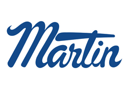 Martin Sprocket & Gear U.K. Inc.