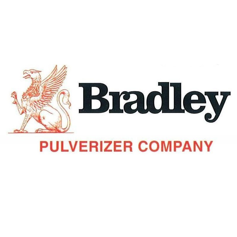 Bradley Pulverizer Acquired By Lancaster Products Owner