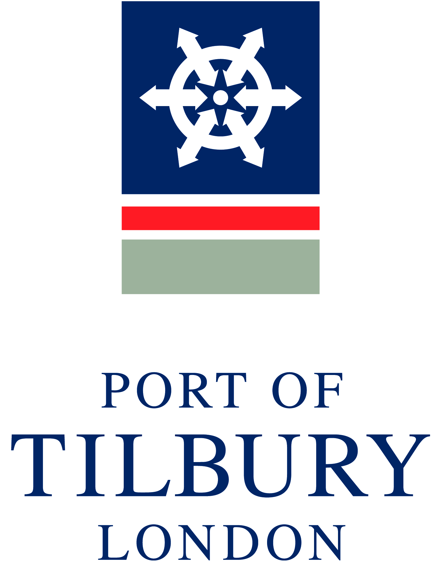 June Visit To Tilbury Docks: Places Still Available