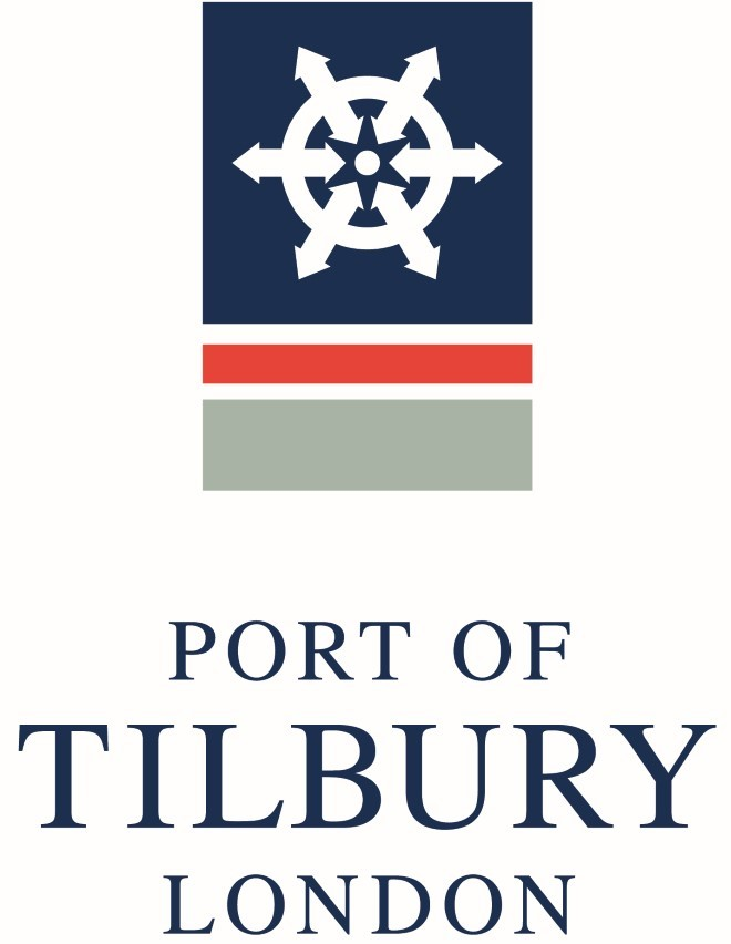 June Visit To The Port Of Tilbury: Sign Up Now