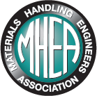 The Materials Handling Engineers' Association (MHEA)
